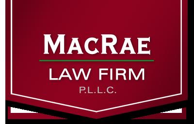 MacRae Law Firm